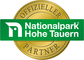 NPHT Partnerbetrieb